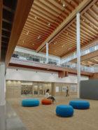 Billie Jean King Library