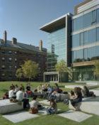 Harvard University Northwest Science Building_92711c1.tif