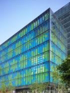 Jianianhua Center