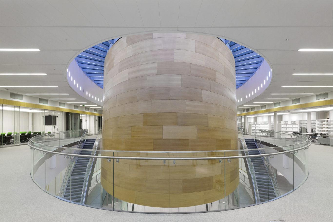 Slide 9 of 11, NATO Headquarters