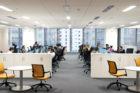 BBVA Operations Center