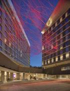 Sunset La Cienega Hotel