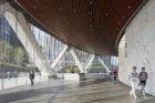 Poly International Plaza