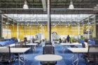 MxD - Digital Manufacturing Institute
