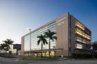 Cleveland Clinic Weston Florida NICI