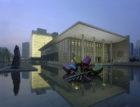 U.S. Embassy Beijing