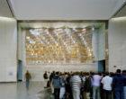 Smithsonian National Museum of American History Renovation