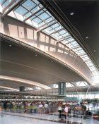 John F. Kennedy International Airport – International Arrivals Building, Terminal 4