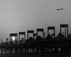King Abdul Aziz International Airport - Hajj Terminal