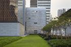 U.S. Consulate General – Guangzhou
