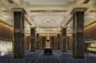 Waldorf Interiors