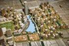 Shanghai Taipingqiao & Xintiandi Specific Plan