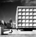 Yale University – Beinecke Rare Book and Manuscript Library