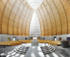 Cathedral of Christ