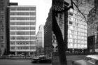 Pepsi-Cola Corporation World Headquarters