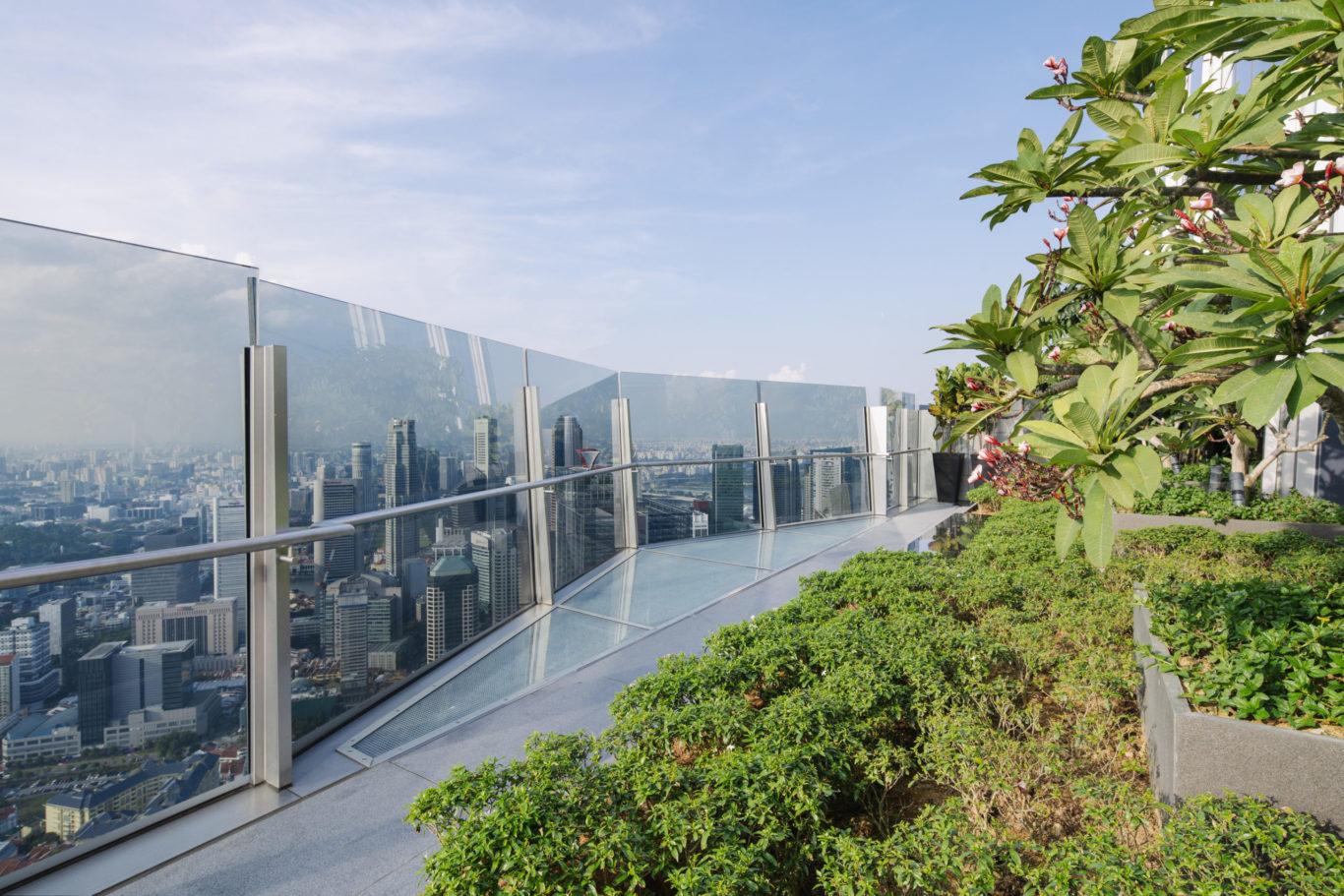 Slide 6 of 12, Guoco Tower
