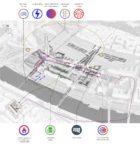 Charenton-Bercy Masterplan