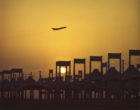 Hajj Airport