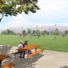 San José-Santa Clara Regional Wastewater Facility Master Plan