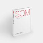 SOM Monograph 2009 - 2019