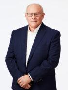 Steve Sobel